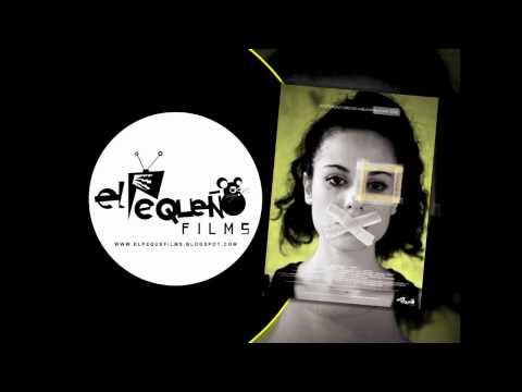 EL PEQUEÃ'O FILMS | Pilson - En Hechos Reales (2011)