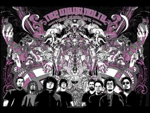 Mars Volta - Day Of The Baphomets