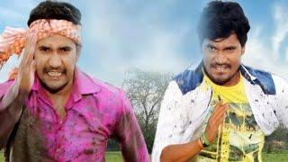 निरहुआ की राम लखन रिलीज़, शानदार फिल्म | Ram Lakhan Bhojpuri Movie Review | Nirahua, Amrapali Dubey