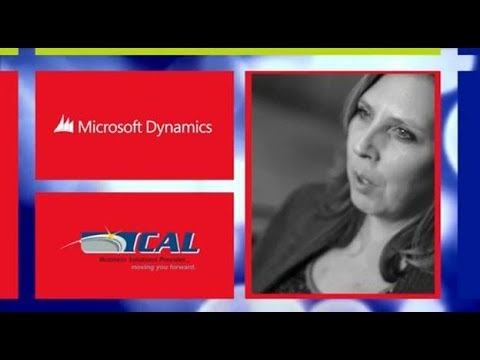 Dynamics GP Testimonial: Choate Rosemary Hall