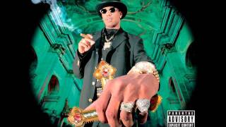 Master P Video - Master P Feat. Fiend -These Streets Keep Me Rolling