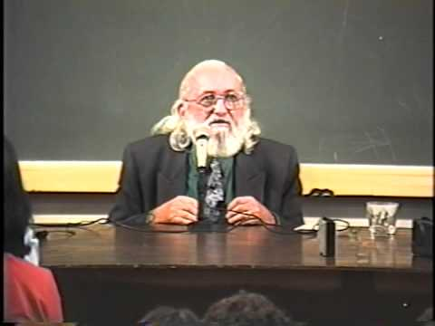 paulo freire a christian marxist Epistemology of the oppressed: the dialectics of paulo freire's theory of knowledge wayne au freire's marxism has consistently been up for debate.