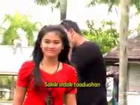 Pop Minang Rinto) Sakik Ndak Taaduahan (diyon Kallem) video