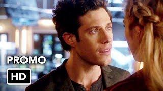 """Stitchers 3x09 Promo """"Kill it Forward"""" (HD) Season 3 Episode 9 Promo"""