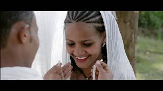 Birhanu Taye  - Medanite (Ethiopian Music Video)