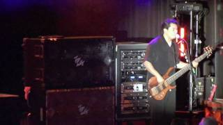 Watch Los Lonely Boys Another Broken Heart video