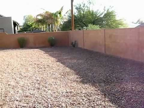 House for rent Gold Canyon AZ 9927 E Fortuna Ave. Rent this awesome home Arizona