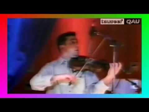 nashanas sings manna dey famous song Aye meri Zohra jabeeN