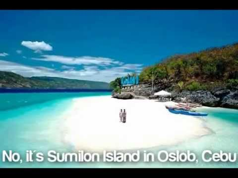 It's More Fun in CEBU PHILIPPINES [International Tourism Ad Campaign - DOT Official Theme 2012