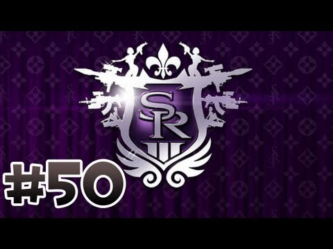 Saints Row: The Third Playthrough | Episodul 50