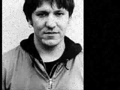 Fond Farewell Elliott Smith Memorial