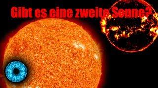Gibt es eine zweite Sonne? Ist Nemesis Realität? - Clixoom Science & Fiction