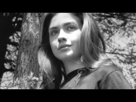 Hillary Rodham Clinton's student speech