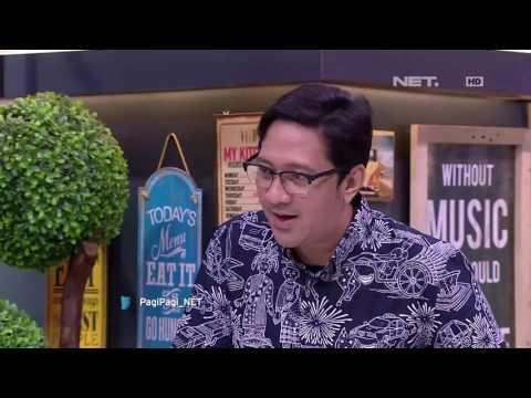download lagu Ekonomi Semakin Susah, Nih Tips Biar Lilin Bisa Awet gratis