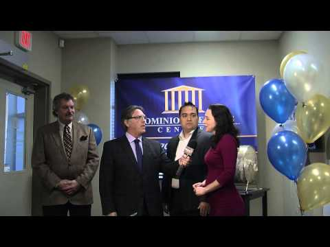 2012 Free Mortgage Giveaway Grand Prize Draw Winners Announced!