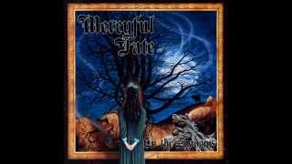 Watch Mercyful Fate Legend Of The Headless Rider video