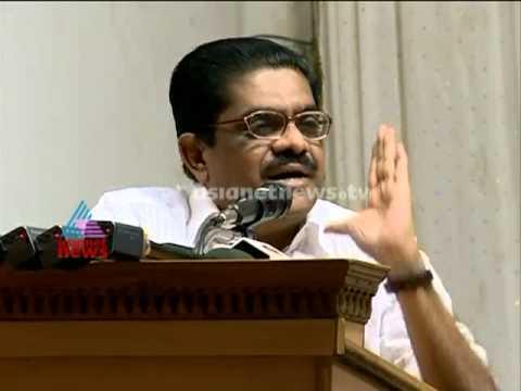 Split in Congress over liquor ban in kerala
