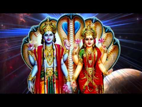 Sri Mahalakshmi Mantra video