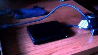 BASIC Review_ Western Digital My Passport Pocket HDD (1TB)