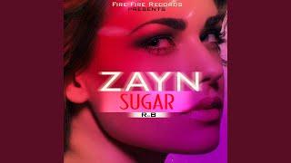 Sugar (Deluxe)
