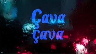 Wawa Salegy - Ca va Ca va