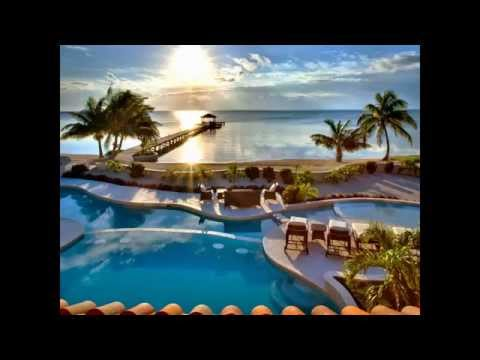 Luxury Business Guide Hotels Resorts Restaurants Spa holidays vacations