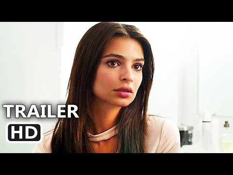 I FEEL PRETTY New Movie Clip + Trailer (2018) Amy Schumer, Emily Ratajkowski Comedy HD
