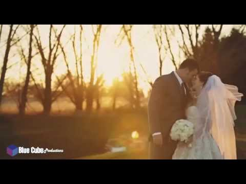 Latest Music Production For Wedding Sri Lanka 2015 (nil Dasa Handa) video