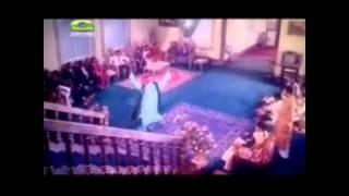 bangla song sad