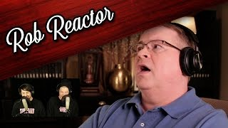 Download Lagu SUPERFRUIT Reaction | BEYONCÉ Gratis STAFABAND