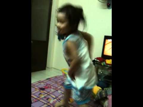Chau Di Mau Giao - Bao Boi video