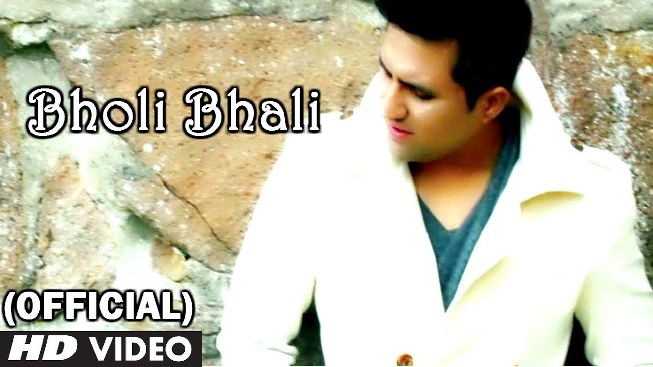 Download Best Of Bhangra Vol 3 Mp3 Songs By Falak Des C and others