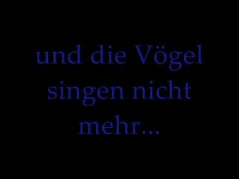 Rammstein - Ohne Dich Официальное видео в HD