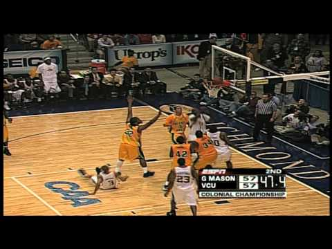 Eric Maynor Highlights