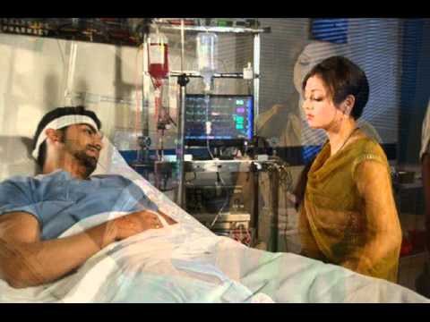 maaneet on achha lagta hai (aarakshan- shreya and mohit)