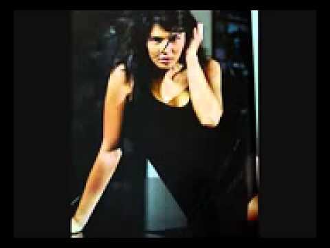Dik   Dangdut Koplo Terbaru 2014   Remix   House Musik   Youtube video