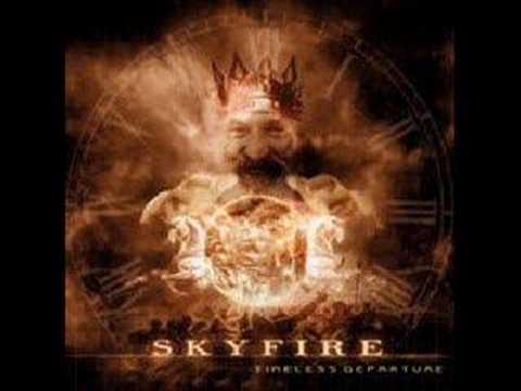 Skyfire - Skyfire