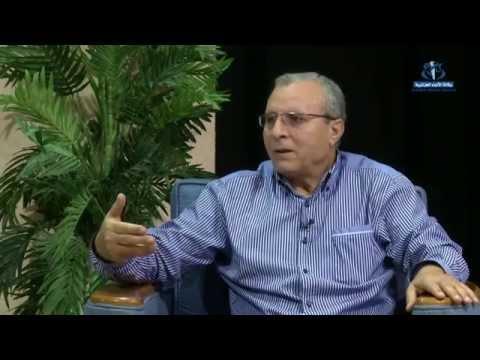 Interview avec le Dr. Mohamed Rebiai