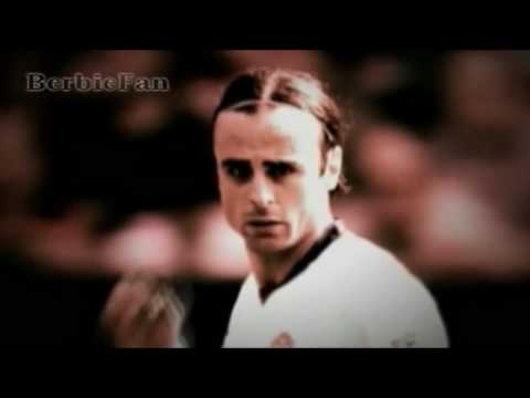Dimitar Berbatov ☆ DB9 THE MOVIE