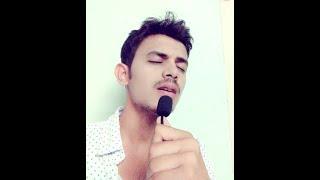 download lagu Mai Agar -tubelight Cover Song By Sanjay..... Singer Atif gratis