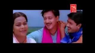 Download Bahudibe Mo Jaga Balia | Odia film | Sidhant | Sritam | Anita Das | Malay Mishra | Sabitree Music 3Gp Mp4