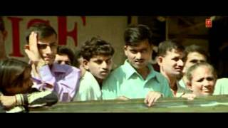 download lagu Mera Jahan Full Song Film - Taare Zameen Par gratis