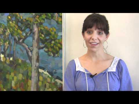 SBCC On-Line Advising Introduction Video - Instructions