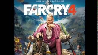 Far Cry 4 Punjabi Song(Kidnapping Paul)