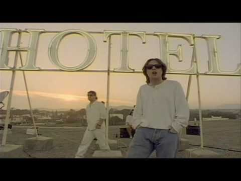 Thumbnail of video Happy Mondays - Step On [HD]