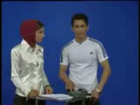 Afghan girl gone wild ariana tv