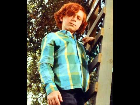 The partridge Family: Then and Now