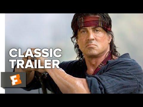 Watch Rambo (2008) Online Free Putlocker