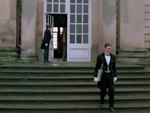 Brideshead Revisited - Episode 5 - PART 6
