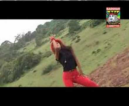 Oriya Album Song (chithi Lekhi Cherideli) video